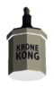Component ignition coil stock krone kong