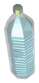 Item water bottle.png