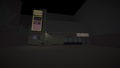 Jalopy 9 28 2017 1 19 49 PM.png