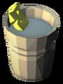 Item water bucket.png