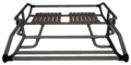 Component extra roof rack.png