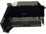 HSK Squash Engine