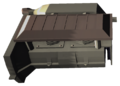 Component engine squash brown.png
