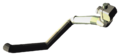 Component carburettor pipe hsk.png