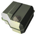 Component fuel tank chubby green.png