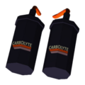 Component ignition coil double barrel carbolyte.png