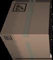 Component extra bull bar box.png