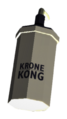 Component ignition coil barrel krone kong.png