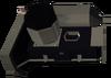 Component engine ramshackle krone kong