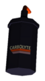 Component ignition coil barrel carbolyte.png