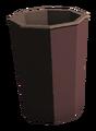 Item paper cup.png