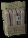 Sausage Pack