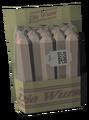 Item sausage pack.png