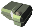 Component fuel tank portly green.png