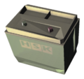 Component battery hsk.png