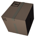 Component extra roof rack box.png