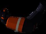 Carbolyte Stock Carburettor