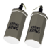 Component ignition coil double barrel krone kong