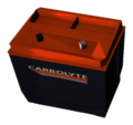 Component battery carbolyte.png