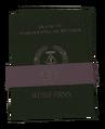 Item passport.png
