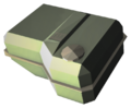 Component fuel tank portly hsk.png