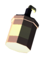 Component ignition coil stock brown.png