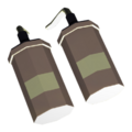 Component ignition coil double barrel brown.png