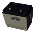 Component battery krone kong.png