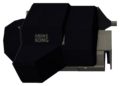 Component engine stock krone kong.png