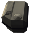 Component fuel tank stock krone kong.png