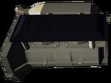 Normal Squash Engine