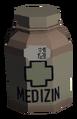 Item medicine.png