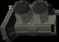 Component engine naked hsk.png
