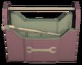 Item repair kit.png