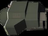 HSK Stock Engine