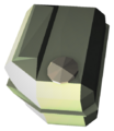 Component fuel tank stock green.png