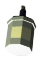 Component ignition coil stock green.png