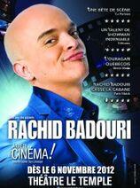 Rachid 02