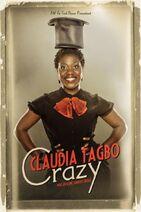 Claudia 02