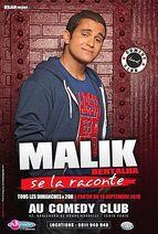 Malik 02