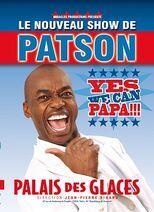 Patson 02