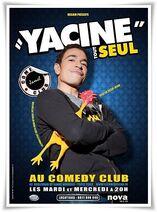 Yacine 02