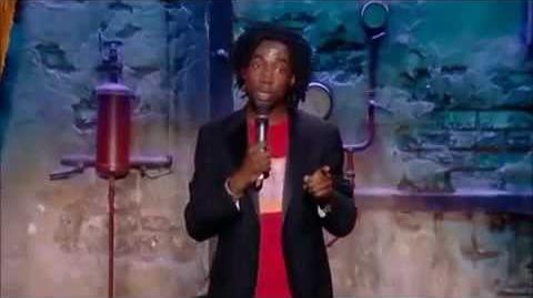 Le JCC Jamel Comedy Club Saison 4 Noom