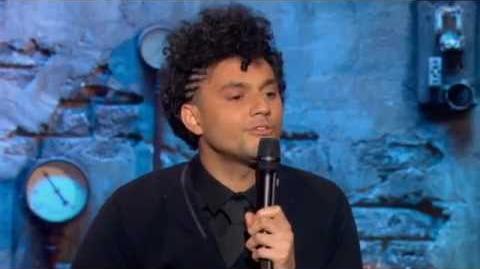 Jamel Comedy Club Saison 5 Emission du 29 07 2012 complet