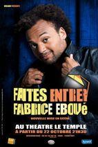 Fabrice 02