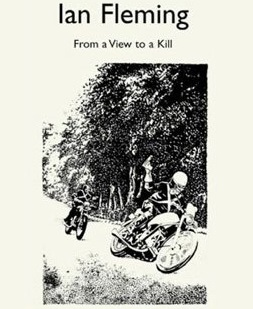 File:Travelman short stories from a view to a kill cover art.jpg