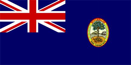 File:Seychelles.png