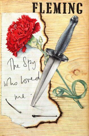 File:The Spy Who Loved Me.jpg