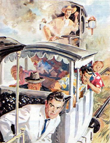 File:Train Trip.jpg