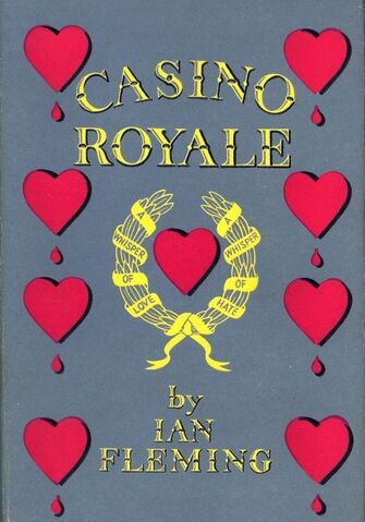 File:Casino Royale.jpg